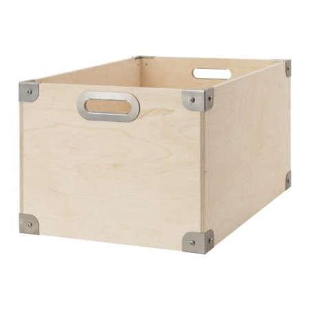Storage More Wooden Boxes portrait 3
