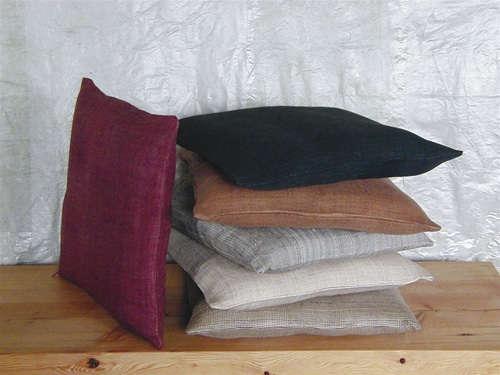 abaca seat cushions bitters co