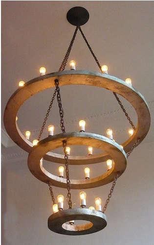 ace hotel chandelier 7