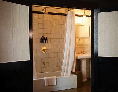 ace hotel new york bath 2