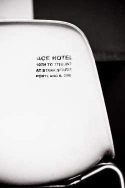 Hotels  Lodging Ace Hotel in Portland portrait 12
