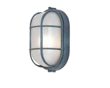admidships bulkhead wall mount bulkhead light
