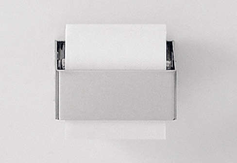 10 Easy Pieces Modern Toilet Paper Holders portrait 11