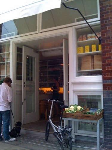 albion caff shop 2