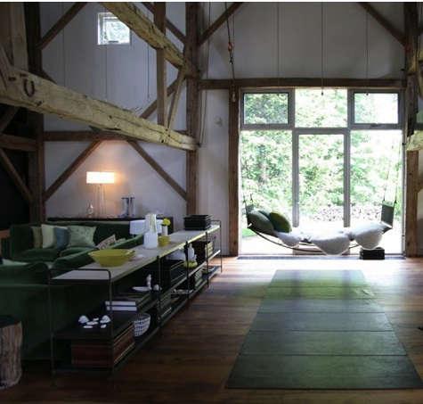 alex scott porter living room 2