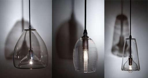 Lighting Alison Berger Glassworks in LA portrait 3