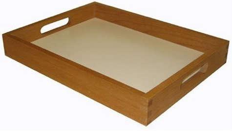 amazon wood tray 2