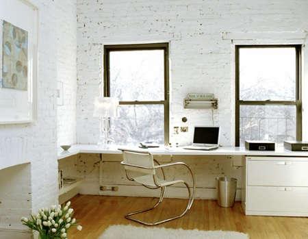 Architect Visit Kurt Andernach Brooklyn Heights Remodel portrait 10