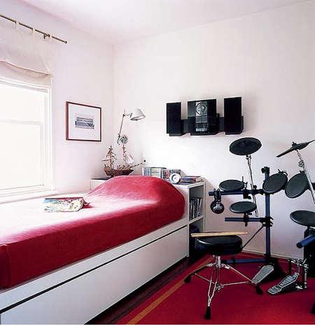 annabelle selldorf boys room