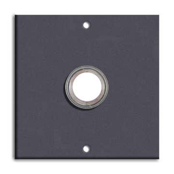 10 Easy Pieces Doorbell Buttons portrait 12