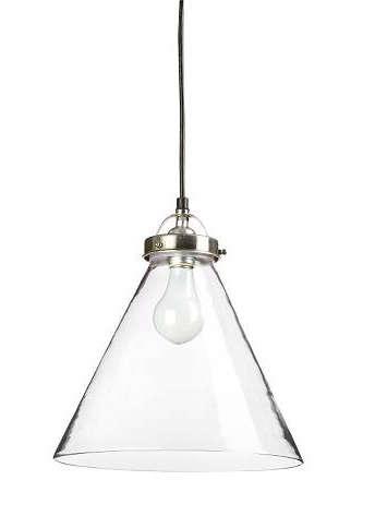 Lighting Glass Pendant Lamps portrait 6