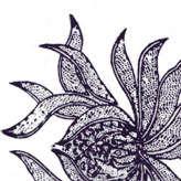 Fabrics  Linens John Robshaw Online Shop portrait 3
