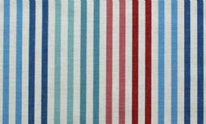 Fabrics  Linen Ian Mankin Oilcloth portrait 7