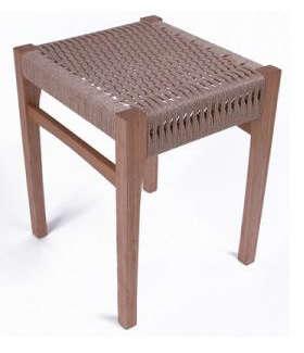 ash stool area san francisco