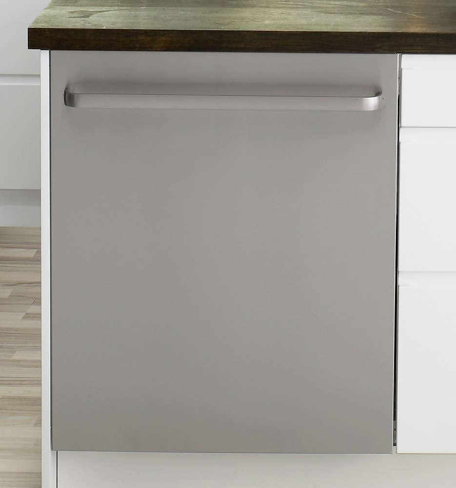 Appliances Asko XXL Dishwasher portrait 4