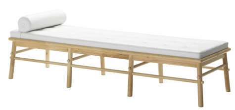 august day bed ikea 2