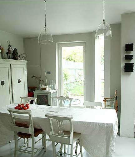 baileys lights kitchen tablecloth