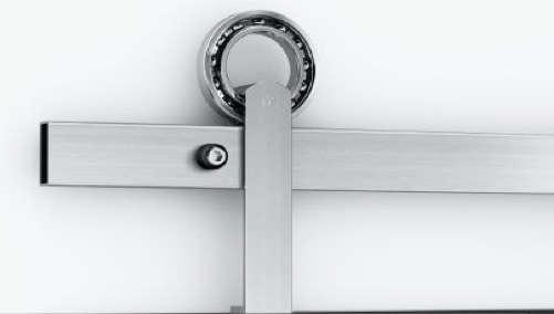 Hardware Barn Door Fittings portrait 13