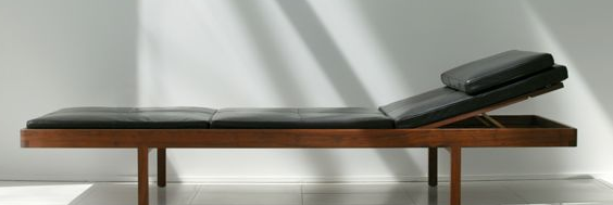 Furniture BassamFellows portrait 5