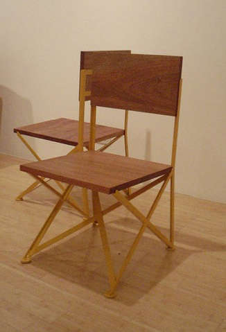 Furniture BentonGarza in Marfa portrait 5