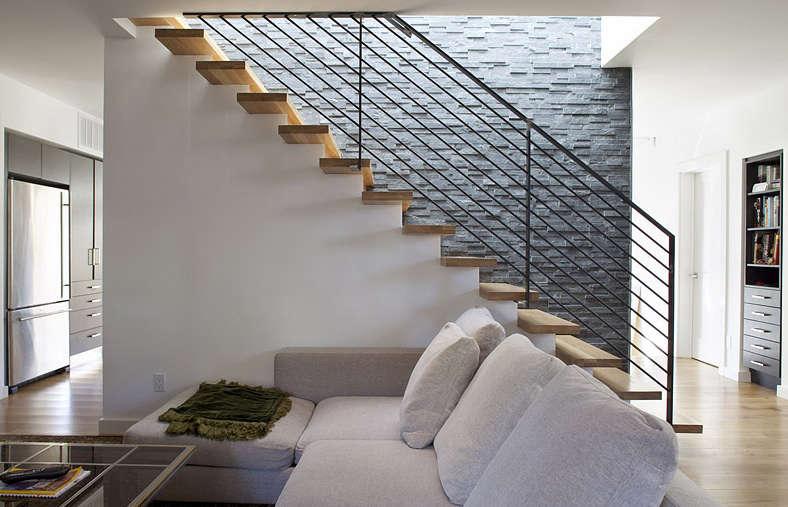 Architect Visit Feldman Architecture in Bernal Heights portrait 4