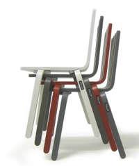 Furniture Fence Connect Chair portrait 6