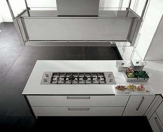 Appliances Binova Fires Line Cooktops portrait 5