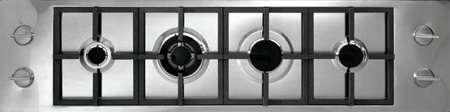 Appliances Binova Fires Line Cooktops portrait 3