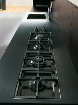 Appliances Binova Fires Line Cooktops portrait 4