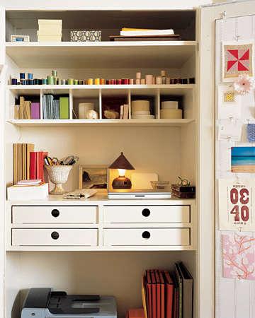 Office Home Workspace Roundup portrait 3
