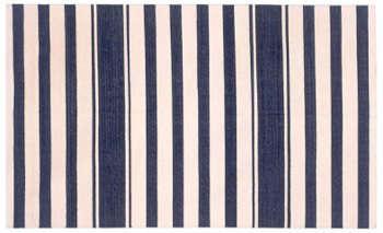 Fabrics  Linens Summer Stripes portrait 5