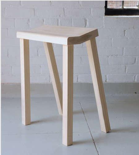 bob turek posture stool