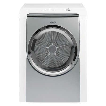 Appliances Bosch Nexxt Series Dryer portrait 3