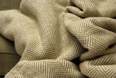 Fabrics  Linens Brahms Mount Textiles in Maine portrait 3