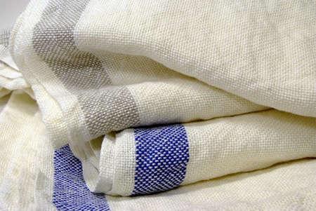 Fabrics  Linens Brahms Mount Textiles in Maine portrait 7