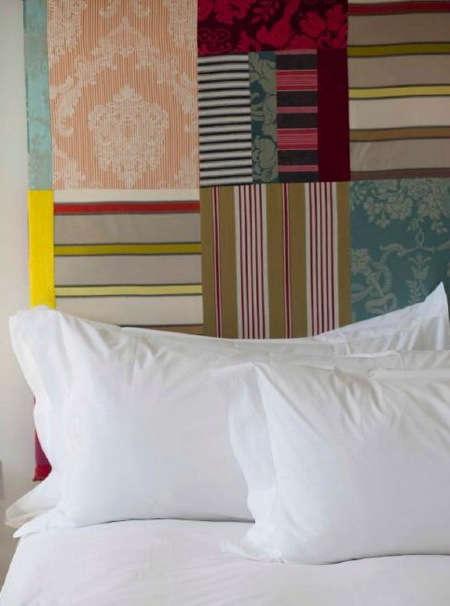 Hotels  Lodging Boundary Hotel in London portrait 9