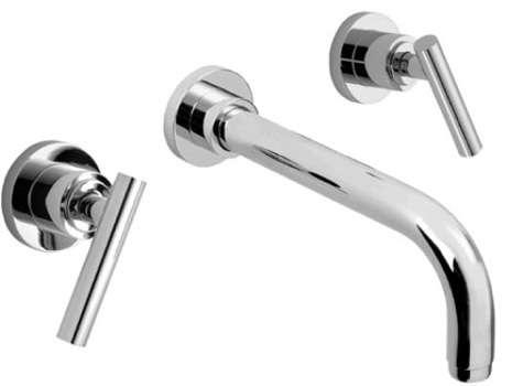 california faucets montara wall faucet