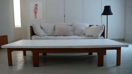 canvas table cg 3
