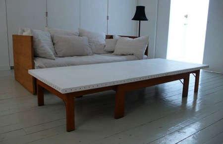 canvas table top cg 1