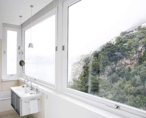 Hotels  Lodging Casa Angelina in Amalfi portrait 11