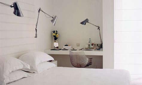 casa angelina kevla lamp