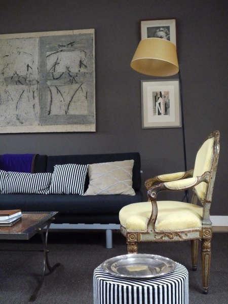 casa midy living room