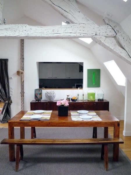 casa midy paris dining room
