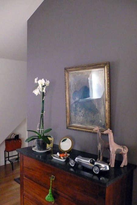House Call Casamidy in Paris portrait 14