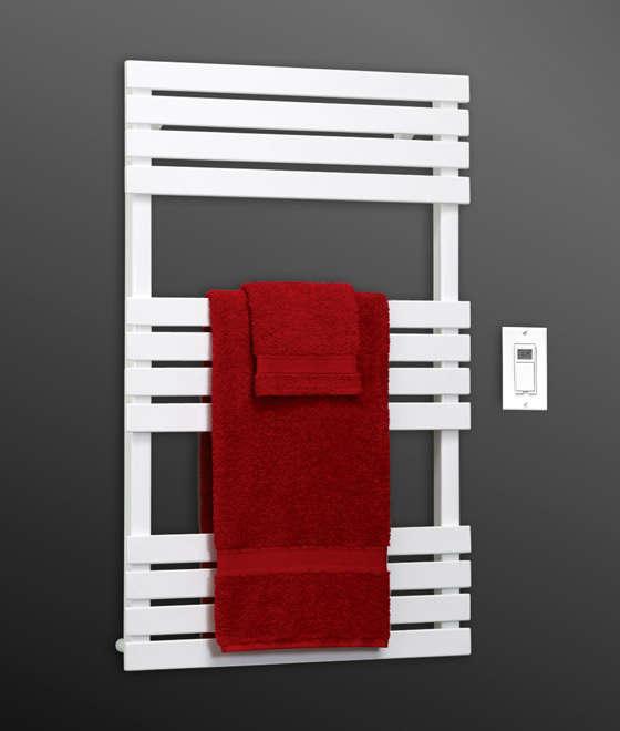 catalina towel warmer