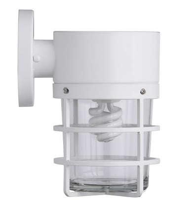 cb2 outdoor lantern 2