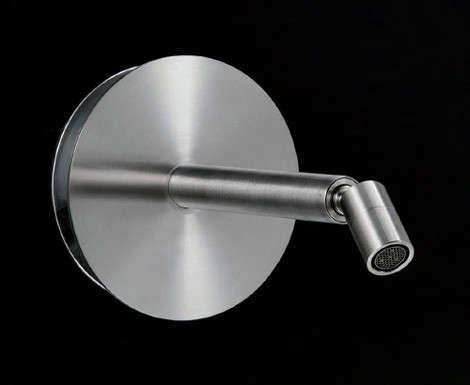 ceadesign faucet circle 1