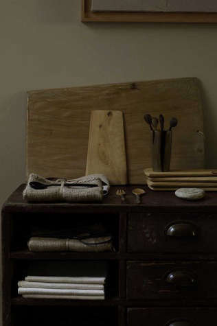 Holiday Gift Cedar Boards from Ochre portrait 3