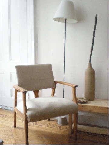 Furniture Nightwood in Brooklyn portrait 6