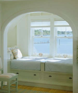 Childrens Rooms Builtin Beds and Bunks portrait 17
